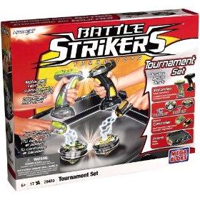 batllestrikers18