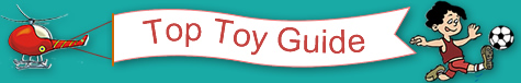 Top Toy Guide