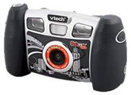 VTech Pro KidiZoom Camera